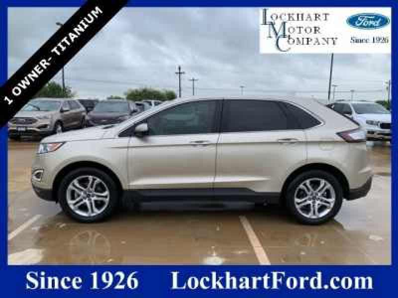 used ford edge cars for sale near kyle tx carsoup carsoup