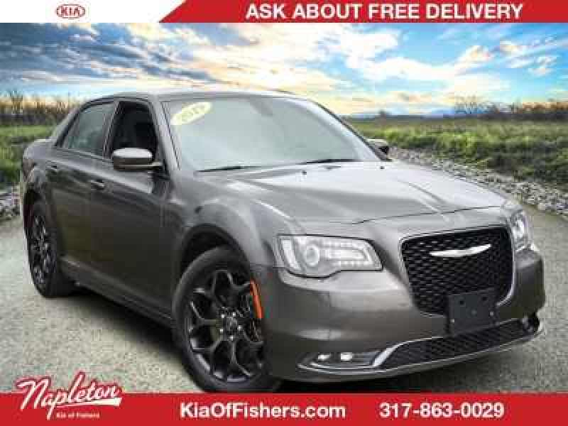 used chrysler cars for sale near athens in carsoup carsoup