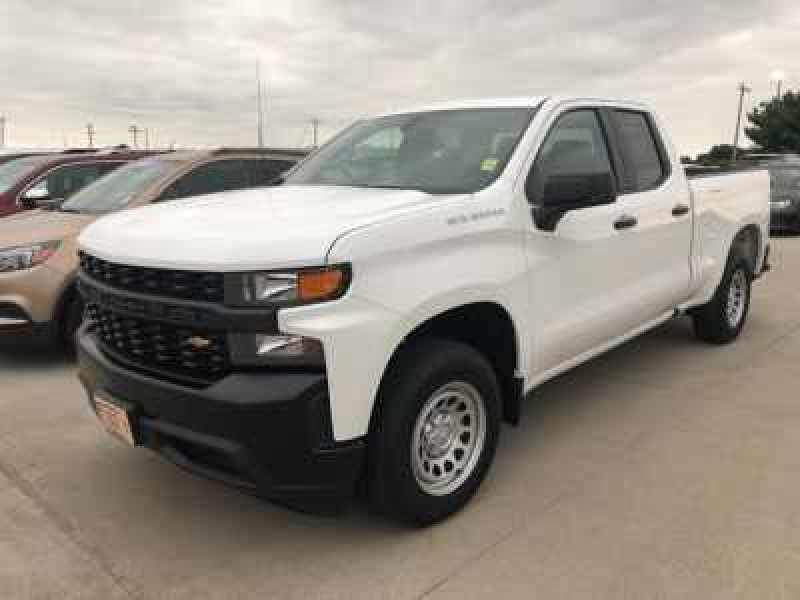 Used Chevrolet 1500 Cars For Sale Near East Moline Il Carsoup