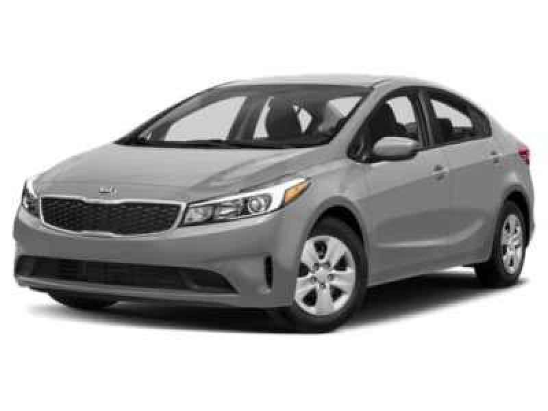 used kia cars for sale near flagstaff az carsoup carsoup