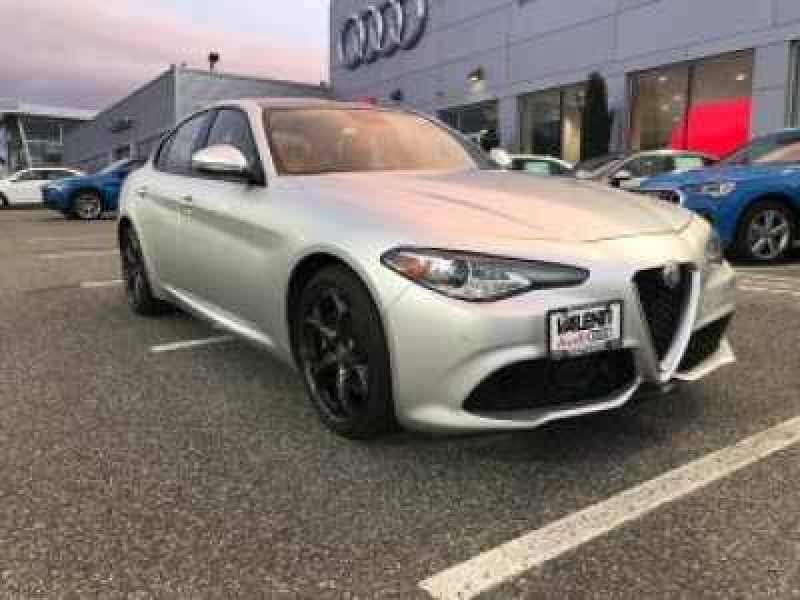 used alfa romeo cars for sale near colchester ct carsoup carsoup