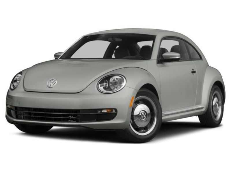 volkswagen beetle white 2017. 2017 volkswagen beetle 1.8t s 1 carsoup white