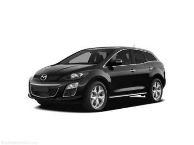 Mazda Portal Login >> Used Mazda Cx 7 Cars For Sale Near Toms River Nj Carsoup