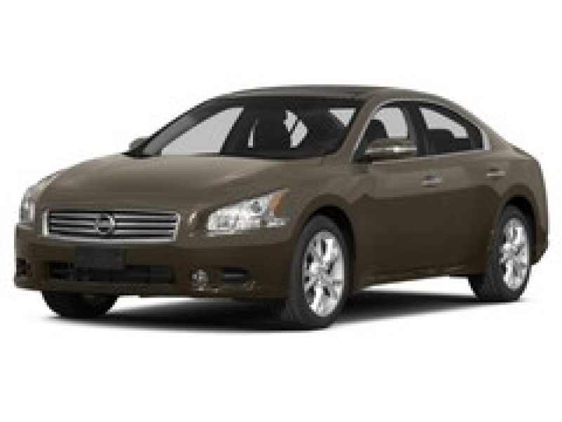 maxima sedan platinum in price nissan specs st