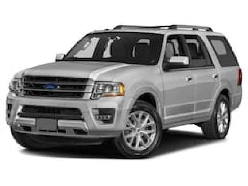Used Ford Expedition For Sale Near Mountain View CA 94043