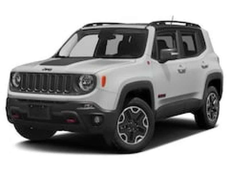 2017 Jeep Renegade Trailhawk 1 CarSoup