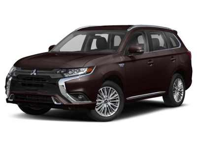 Fort Collins Mitsubishi >> New Mitsubishi Cars For Sale Near Fort Collins Co Carsoup