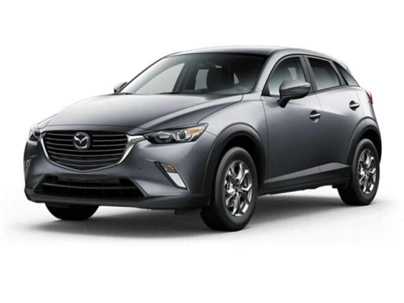 Mazda Portal Login >> Used Mazda Cars For Sale Near Tifton Ga Carsoup