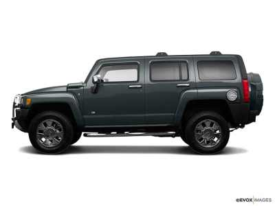 5 Miles Cars For Sale >> Used Hummer Cars For Sale Near Richmond Ky Carsoup