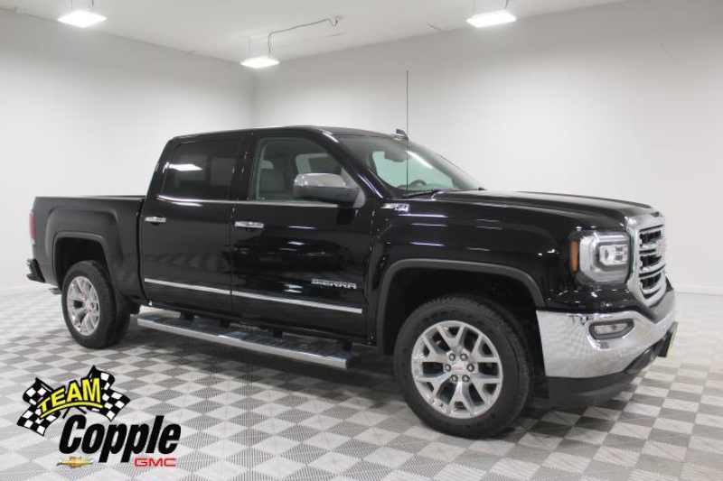 Copple Chevrolet Gmc Trusted Dealer Near Louisville Ne 68037 About