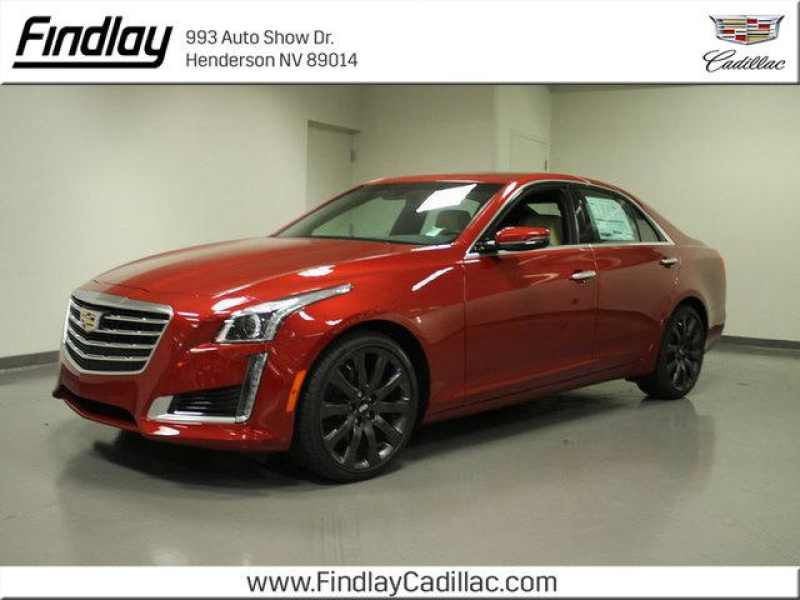 New Cadillac CTS Luxury Near Henderson NV Carsoup - Car show henderson nv