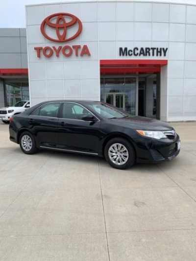Used Cars For Sale In Kansas City >> Used Toyota Camry Cars For Sale Near Kansas City Mo Carsoup