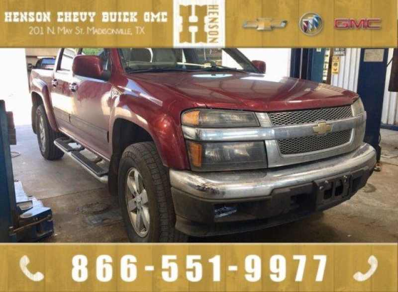Used Pickup Truck Cars For Sale Near Madisonville Tx Carsoup