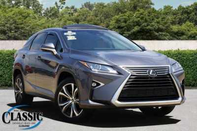 Lexus Fort Worth >> Lexus Cars For Sale Near Fort Worth Tx Carsoup