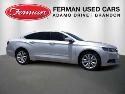 Used Cars Tampa >> Used Cars For Sale Near Tampa Fl Carsoup