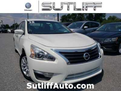 Nissan State College >> Used Nissan Cars For Sale Near State College Pa Carsoup
