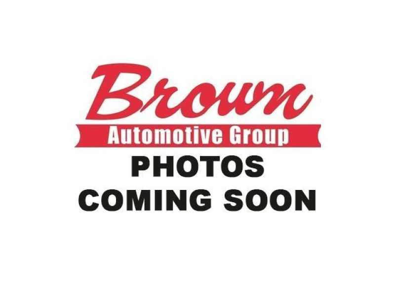 Brown Automotive Group >> New 2019 Gmc Canyon All Terrain