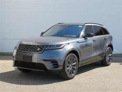 Land Rover Bellevue >> Land Rover Cars For Sale Near Bellevue Mi Carsoup