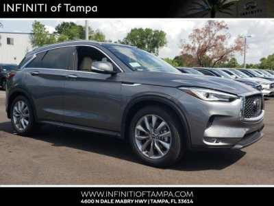 Infiniti Of Tampa >> New Infiniti Cars For Sale Near Tampa Fl Carsoup