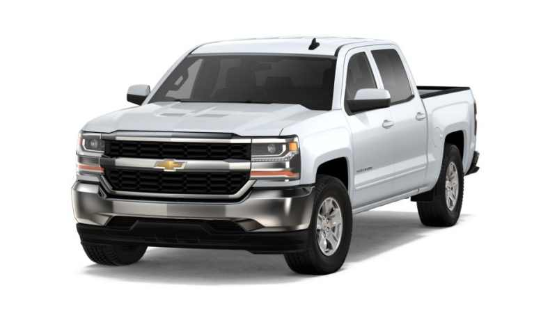 Neessen Chevrolet, Buick, Gmc Truck Trusted Dealer Near KINGSVILLE