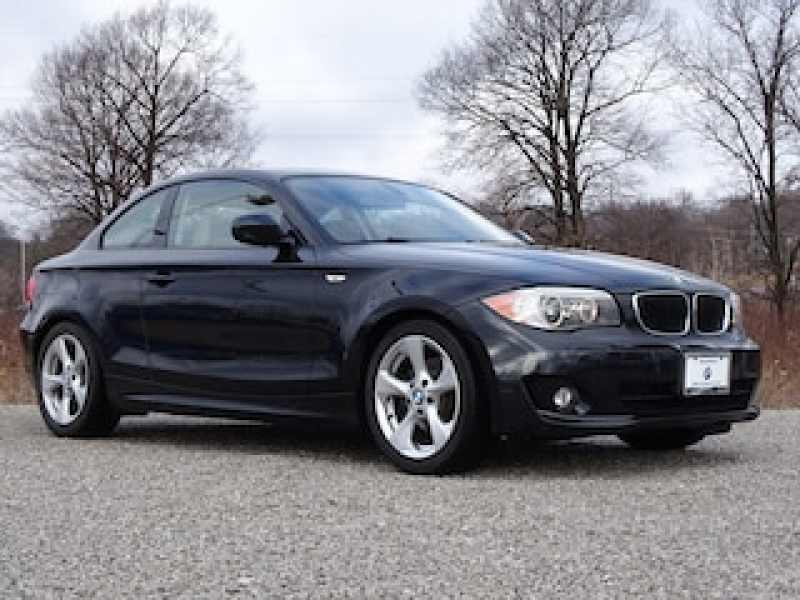 BMW Series For Sale Near Mountain View CA Carsoup - Bmw 1281