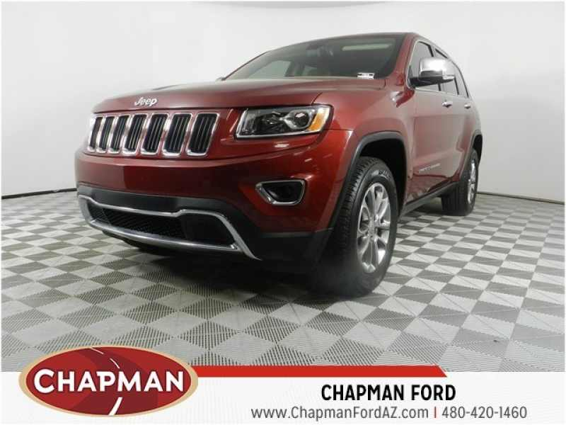 Chapman Scottsdale Autoplex Trusted Dealer Near Scottsdale Az 85257