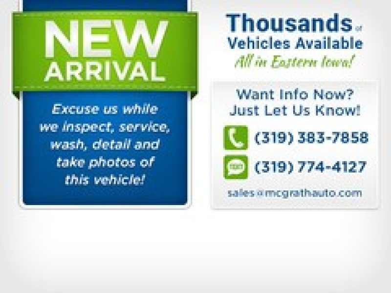 2009 Acura MDX Technology and Entertainment Packages 1 CarSoup