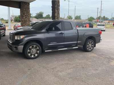 Toyota Of Greenfield >> Used Toyota Tundra Cars For Sale Near Greenfield Ok Carsoup