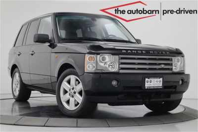 Land Rover Chicago >> Used Land Rover Cars For Sale Near Chicago Il Carsoup
