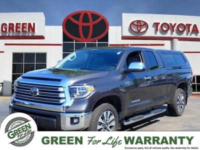 Green Toyota Springfield Il >> Used Toyota Tundra Cars For Sale Near Springfield Il Carsoup