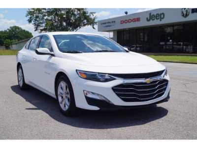 Used Chevrolet Cars For Sale Near Decatur Ms Carsoup