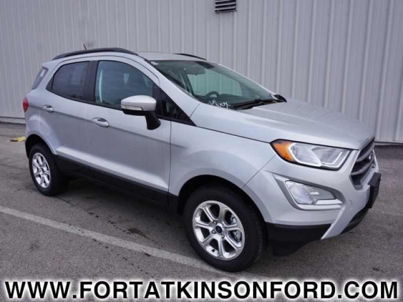 Havill Spoerl Ford >> Havill Spoerl Ford Lincoln Trusted Dealer Near Fort Atkinson