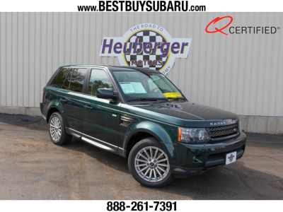 Land Rover Colorado Springs >> Used Land Rover Cars For Sale Near Colorado Springs Co Carsoup
