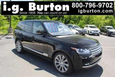 Land Rover Milford >> Used Land Rover Cars For Sale Near Milford De Carsoup