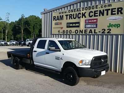ram cars for sale near alexandria al carsoup carsoup