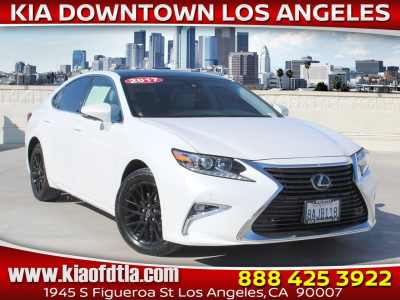 Lexus Los Angeles >> Lexus Cars For Sale Near Los Angeles Ca Carsoup