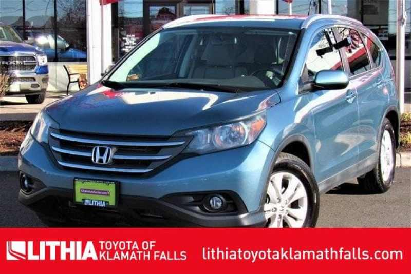 Lithia Toyota Of Klamath Falls Trusted Dealer Near Klamath Falls Or