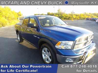 used pickup truck cars for sale near maysville ky carsoup carsoup