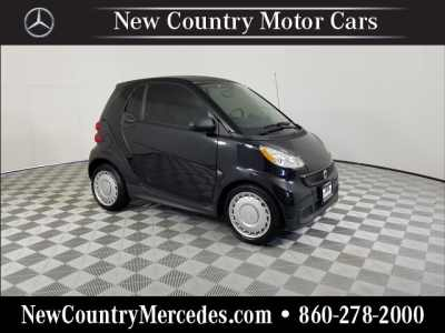 Smart N Final Near Me >> Used 2014 Smart Fortwo Passion