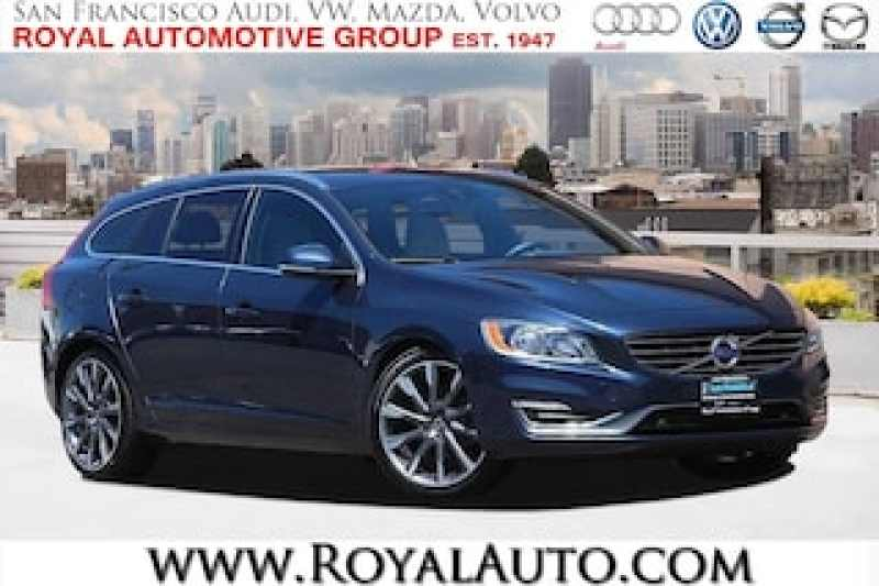 backup sat blind used vehicle nav volvo fwd drive htd plano cam bluetooth id seats details radio e sunroof premier spot tx