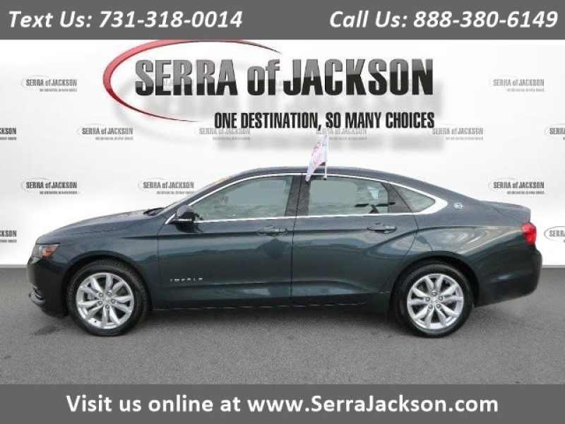 Used Cars For Sale Near Jackson Tn 38301 Carsoup