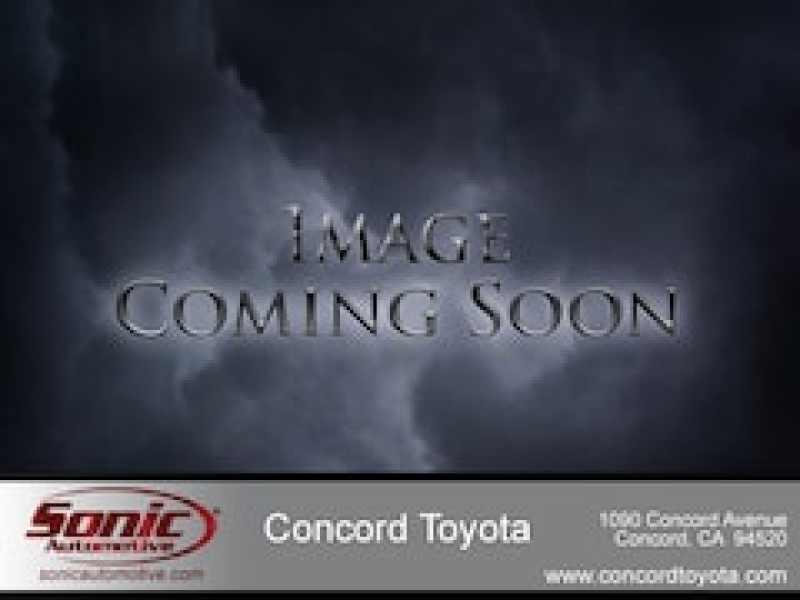 2007 Mercedes-Benz C-Class C230 Sport 1 CarSoup