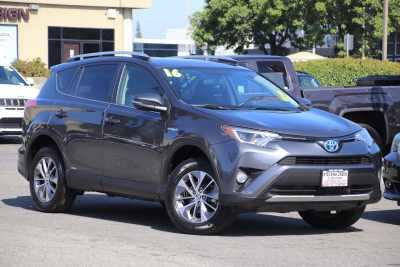 Santa Cruz Toyota >> Toyota Rav4 Cars For Sale Near Santa Cruz Ca Carsoup