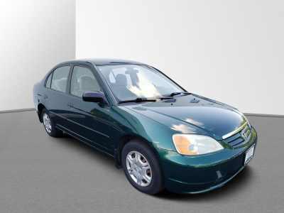 Honda Elk Grove >> Honda Civic Cars For Sale Near Elk Grove Village Il Carsoup