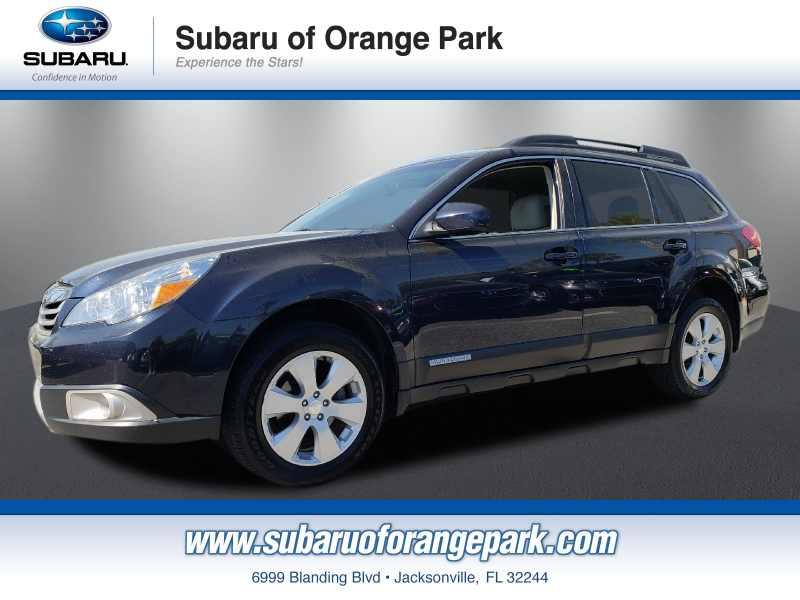 Used Subaru Cars For Sale Near Orange Park Fl 32073 Carsoup