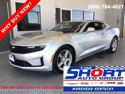 Used Chevrolet Camaro Cars For Sale Near Decatur Oh Carsoup
