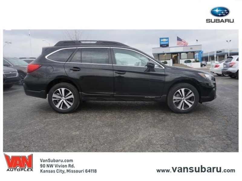 Subaru Kansas City >> Subaru Cars For Sale Near Kansas City Mo Carsoup