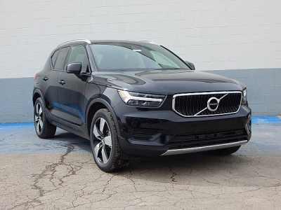 Volvo Kansas City >> Volvo Xc40 Cars For Sale Near Kansas City Mo Carsoup