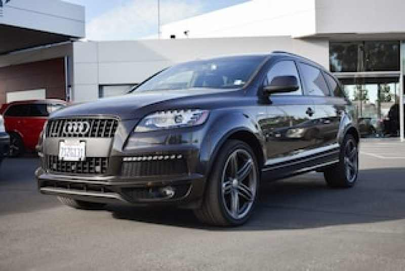 used at audi southampton in ny sale for premium htm suv certified