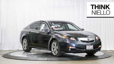 Acura TL Cars For Sale Near Davis CA   Carsoup